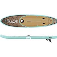 Paddleboard Gallery
