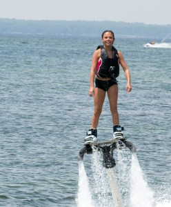Alex-Flyboard-Rental-1