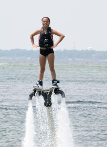 Alex-Flyboard-Rental-2