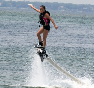 Alex-Flyboard-Rental-3