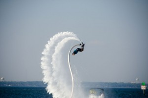 Ben-Flyboard-Rental-Flipping-1