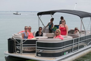 Boat-Rental-Destin-3