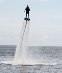 Derek-Flyboard-Rental-3