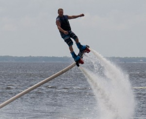 Derel-Flyboard-Rental