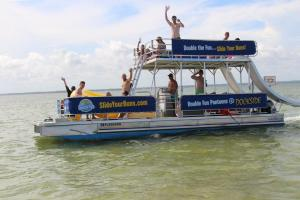 Power-Up-Watersports-Double-Decker-1
