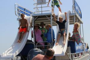 Power-Up-Watersports-Double-Decker-2
