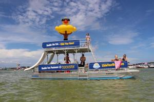 Power-Up-Watersports-Double-Decker-3