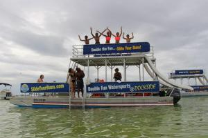 Power-Up-Watersports-Double-Decker-4