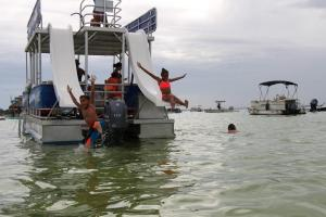 Power-Up-Watersports-Double-Decker-5