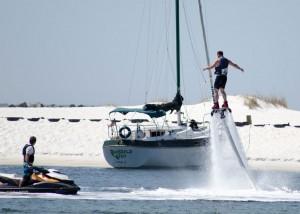 Flyboard-Rental-1
