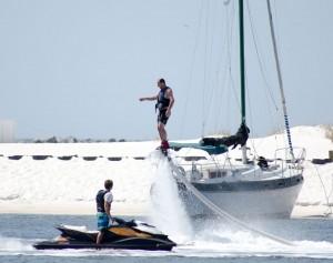 Flyboard-Rental-2