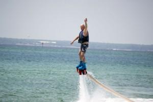 Flyboard-Rental-4