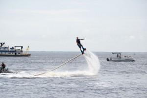 Flyboard-Rental-5