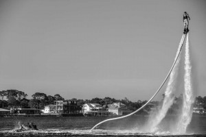 Flyboard-Rental-Youth-Group-1