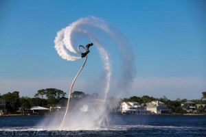 Flyboard-Rental-Youth-Group-2