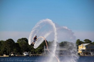 Flyboard-Rental-Youth-Group-3