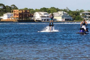 Flyboard-Rental-Youth-Group-4