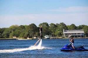 Flyboard-Rental-Youth-Group-5