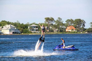 Flyboard-Rental-Youth-Group-6