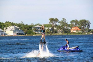 Flyboard-Rental-Youth-Group-7
