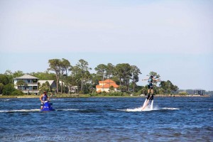 Flyboard-Rental-Youth-Group-8