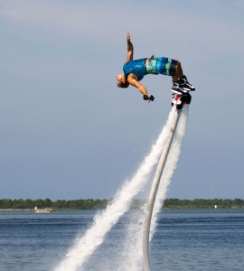 Flyboard-Rental-flip-no-wires