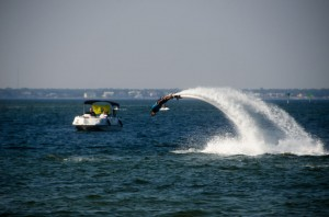 Flyboard-Rental-human-dolphin