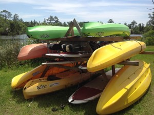 Kayak-Rental-1
