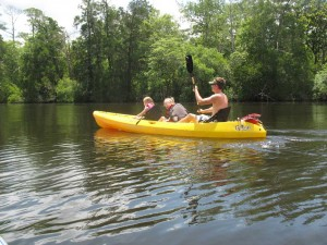 Kayak-Rental-10