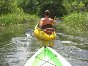 Kayak-Rental-13