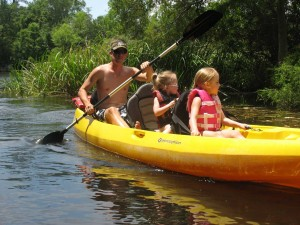 Kayak-Rental-14