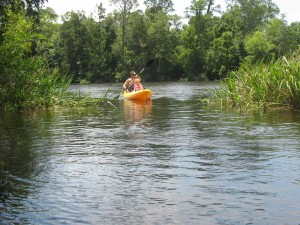 Kayak-Rental-16