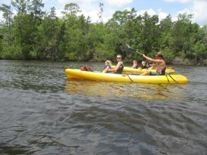 Kayak-Rental-2