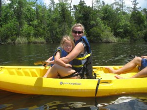 Kayak-Rental-20
