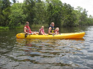 Kayak-Rental-21