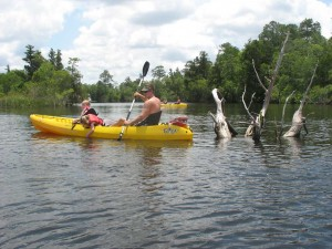 Kayak-Rental-6