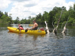 Kayak-Rental-7