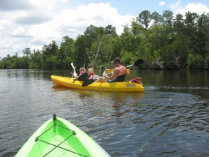 Kayak-Rental-8