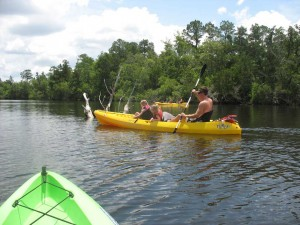Kayak-Rental-9