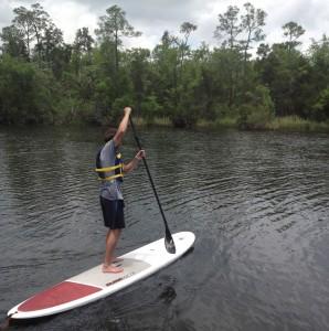 Paddle-Board-Rental-1