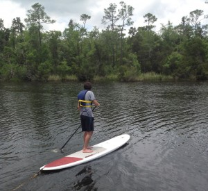Paddle-Board-Rental-2
