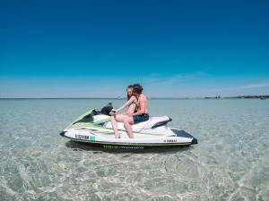 Power-Up-Watersports-Jet-Ski-Rental-1