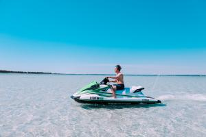 Power-Up-Watersports-Jet-Ski-Rental-11