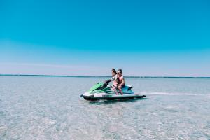 Power-Up-Watersports-Jet-Ski-Rental-13