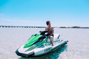 Power-Up-Watersports-Jet-Ski-Rental-14
