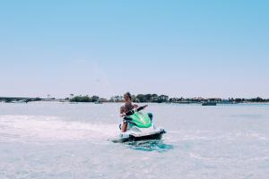Power-Up-Watersports-Jet-Ski-Rental-15