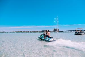 Power-Up-Watersports-Jet-Ski-Rental-16