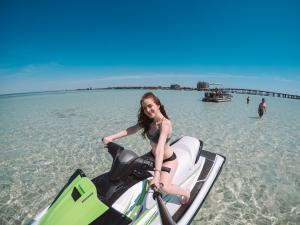 Power-Up-Watersports-Jet-Ski-Rental-3