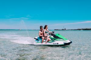 Power-Up-Watersports-Jet-Ski-Rental-4