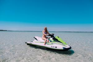 Power-Up-Watersports-Jet-Ski-Rental-5
